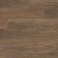 "Grand Mesa OakMasland 7"" Waterproof Vinyl Planks"