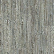 Weathered Barnboard Shaw Prime Vinyl Planks