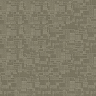 CottonwoodCheckmate Carpet Tiles