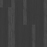 Black HillsPentz Cliffhanger Carpet Planks