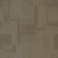 DeckPentz Cantilever Carpet Tiles