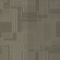 Braced PanelsPentz Cantilever Carpet Tiles