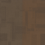 FoundationPentz Cantilever Carpet Tiles