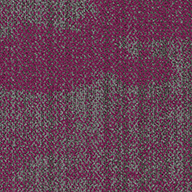 Concord EF Contract Blot Carpet Planks