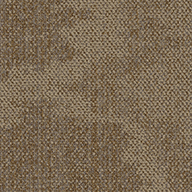 Ochre EF Contract Pool Carpet Planks