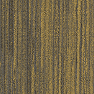 Construction PaperEF Contract Pleat Carpet Planks