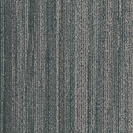 CellophaneEF Contract Pleat Carpet Planks