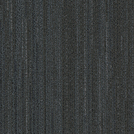 Ditto PaperEF Contract Pleat Carpet Planks