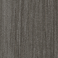 Tracing PaperEF Contract Pleat Carpet Planks