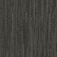 Carbon PaperEF Contract Pleat Carpet Planks