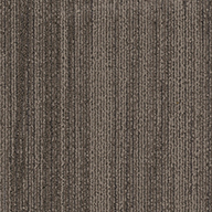 Butcher PaperEF Contract Pleat Carpet Planks