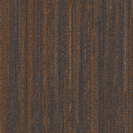 Card StockEF Contract Pleat Carpet Planks