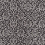 Black PearlJoy Carpets Formal Affair Carpet