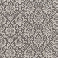CharcoalJoy Carpets Formal Affair Carpet
