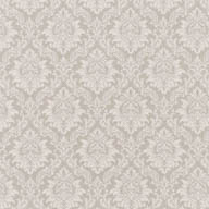 English CreamJoy Carpets Formal Affair Carpet