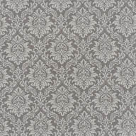 Historic GrayJoy Carpets Formal Affair Carpet