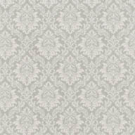 MintJoy Carpets Formal Affair Carpet