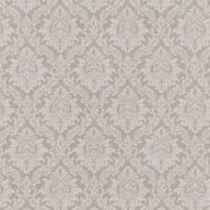 Parisian TaupeJoy Carpets Formal Affair Carpet