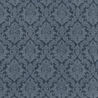 Regal BlueJoy Carpets Formal Affair Carpet