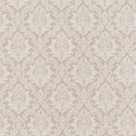 Satin BeigeJoy Carpets Formal Affair Carpet