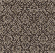 TruffleJoy Carpets Formal Affair Carpet