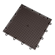 Midnight BlackProFlow Drainage Tiles