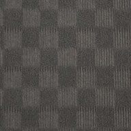 ShadowWeave Carpet Tiles
