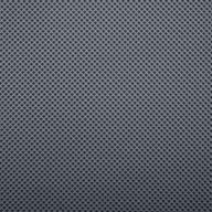 "Grey 5/8"" Premium Soft Tiles"