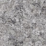 ArgentoStone Flex Tiles - Breccia Collection
