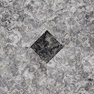 Argento DiamondStone Flex Tiles - Breccia Collection