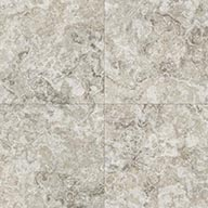 BlancoStone Flex Tiles - Breccia Collection