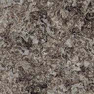 MacchiatoStone Flex Tiles - Breccia Collection