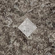 Macchiato DiamondStone Flex Tiles - Breccia Collection