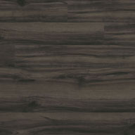 "Black Hills OakMasland 1.375"" x 0.3"" x 94"" Baby Threshold"