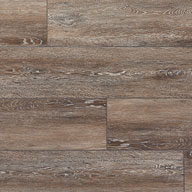 "ProvenceMasland 1.375"" x 0.3"" x 94"" Baby Threshold"