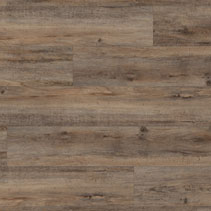 "Rustic Oak Dixie Home 0.71"" x 0.71"" x 94"" Quarter Round"