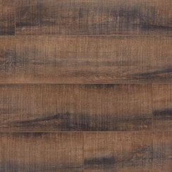 "SequoiaDixie Home 0.71"" x 0.71"" x 94"" Quarter Round"