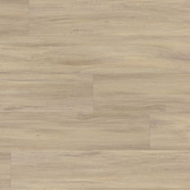 "Weathered Dixie Home 1.26"" x 0.37"" x 94"" T-Molding"
