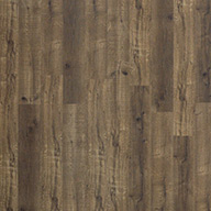 Sandy BeachOceanfront Waterproof Vinyl Planks