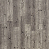 SeabankOceanfront Waterproof Vinyl Planks