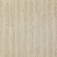 CoastOceanfront Waterproof Vinyl Planks