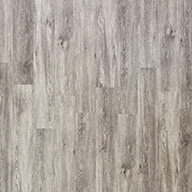 CliffOceanfront Waterproof Vinyl Planks
