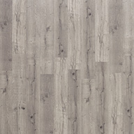 StandOceanfront Waterproof Vinyl Planks