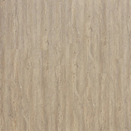 SeaboardOceanfront Waterproof Vinyl Planks