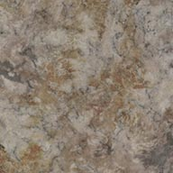 Persian MarbleStone Flex Tiles - Gemstone Collection
