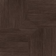 Walnut ParquetWood Flex Tiles - Classic Collection