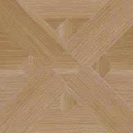 Birch BordeauxWood Flex Tiles - Classic Collection
