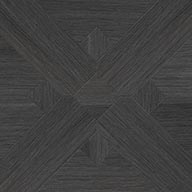 Driftwood BordeauxWood Flex Tiles - Classic Collection