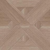 Elm BordeauxWood Flex Tiles - Classic Collection