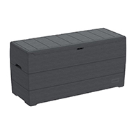 GreyDeck Storage Box